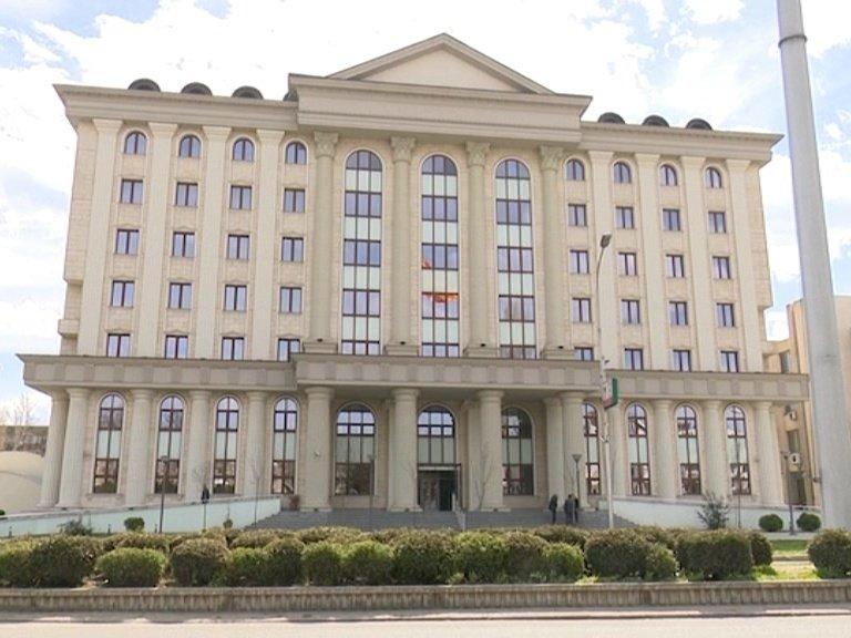 """""""Насилство во Центар"""" одложено за 17 септември"""
