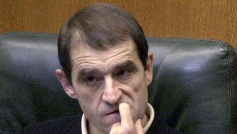 Франција ќе екстрадира лидер на ЕТА во Шпанија