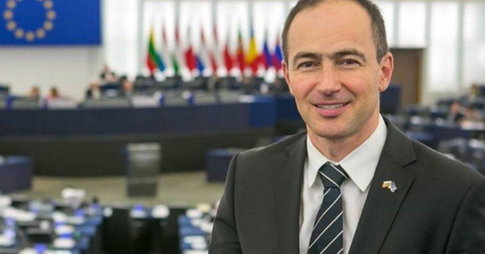 Ковачев: Гоце Делчев е роден во град со мнозинство Бугари во Кукуш, нема никаков сомнеж дека по етничка определба бил Бугарин