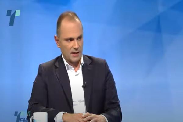 Филипче: Најризичен период ќе биде јануари