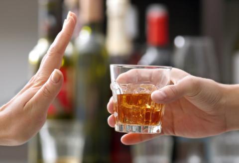 Копенхаген планира да забрани продажба на алкохол по 20 часот во зоните на ноќен живот