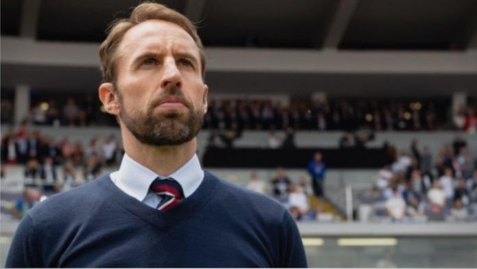 Голем скандал ја тресе репрезентацијата на Англија