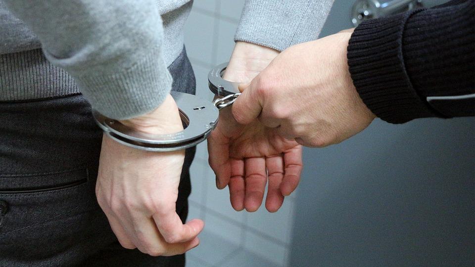 Притвор за едно лице и истрага за силување во Делчево