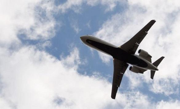 Авион излета од пистата во Белгија