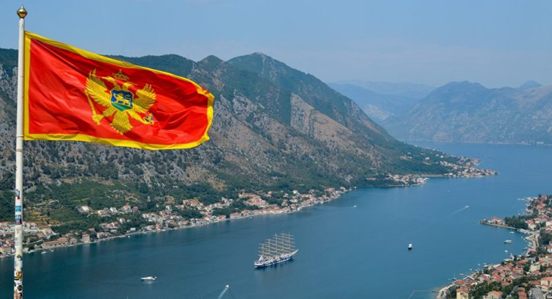 Црна Гора е на раб на целосно затворање – зголемен бројот на заразени со Ковид-19