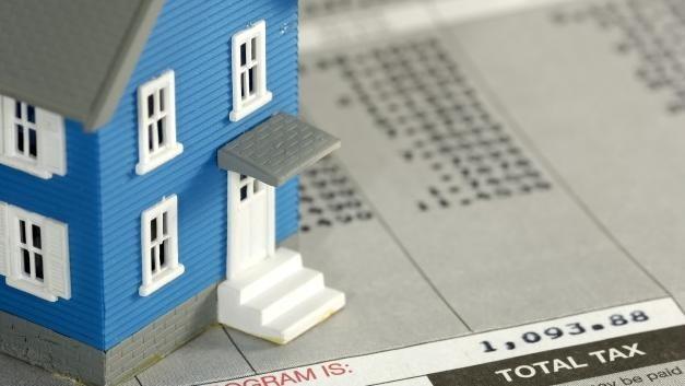 Се најавува зголемување на данокот на имот