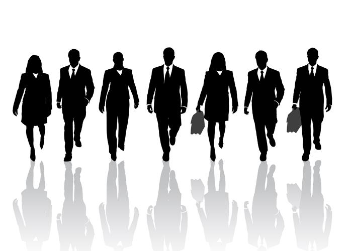 До 15 октомври ќе почнат сите активности за именување директори