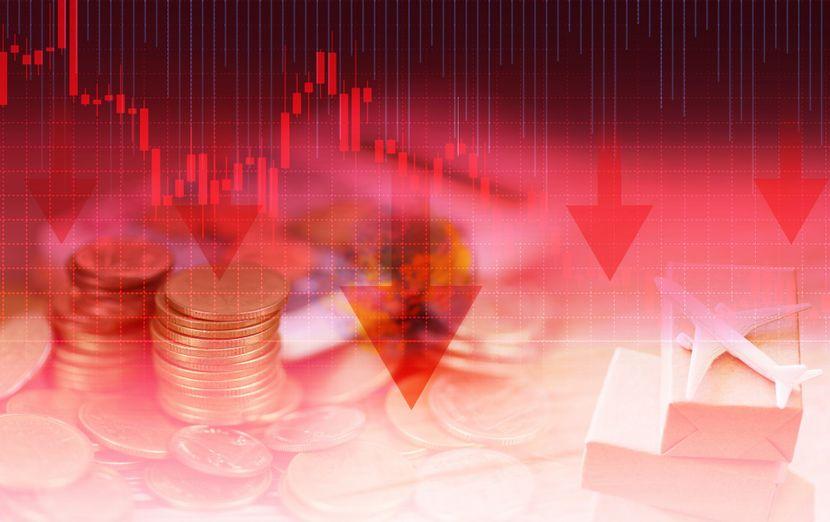 Фајнанс тинк: Не чека уште една тешка година за економијата