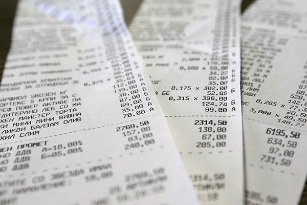 Домашни производи и ИТ опрема до 30.000 денари ќе се купуваат во викендот без ДДВ