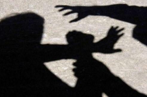 Кавадарчанец и жител на Неготино нападнале полицајци па лишени се од слобода