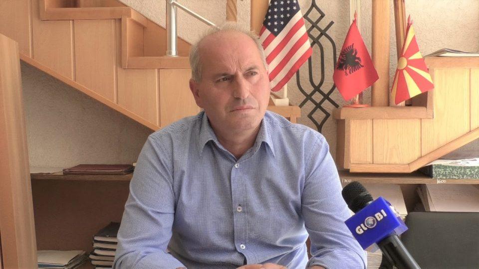 Затворени занаетчиски дуќани во Гостиварско поради Ковид-19