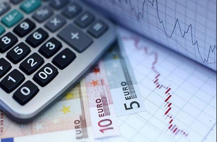 Каматите во август намалени и кај кредитите и кај депозитите