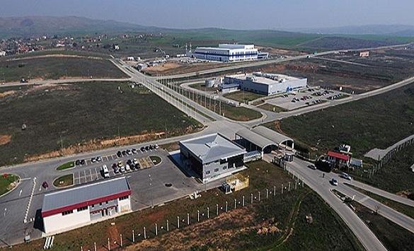 Странска инвестиција наместо во Македонија оди во Србија