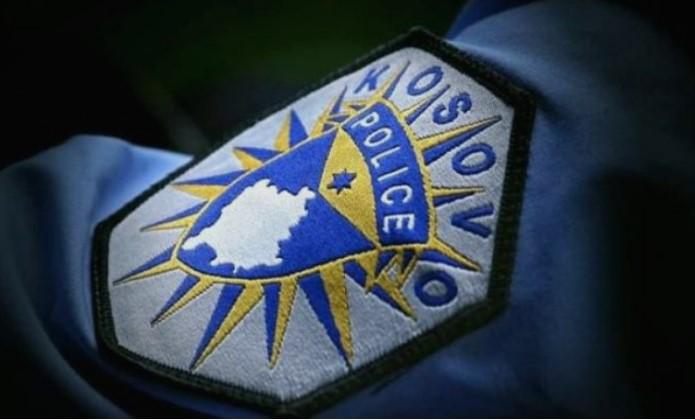 Уапсен е поранешниот шеф на разузнавачката служба на Косово