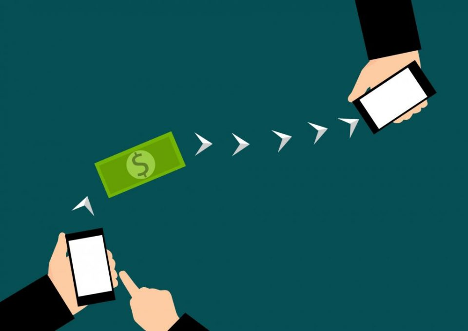 Со мобилен телефон од туѓа на своја сметка украл 11.000 евра