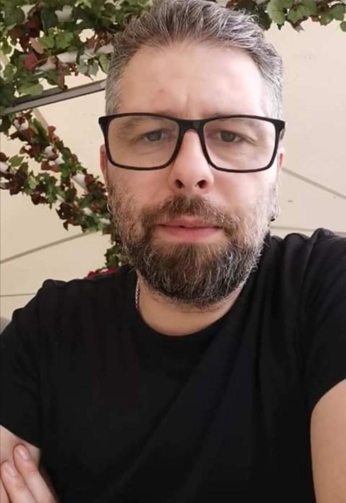 (ВИДЕО) Македонци заглавени во Нов Зеланд: Бараат помош од МНР за пасошите