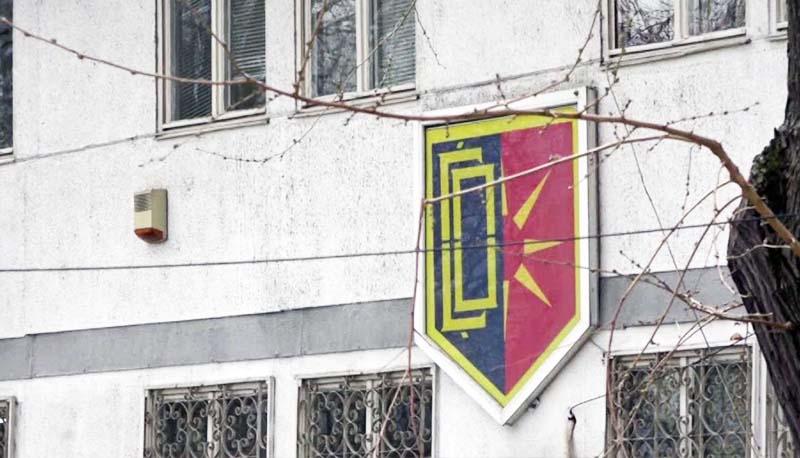 Општина Ѓорче Петров: Нема да биде спречен протокот на воздух со градењето на 17 катна зграда