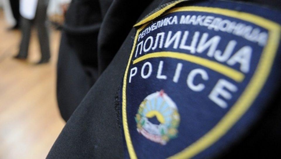 Уапсена тетовка – го нападнала сопругот со остар предмет