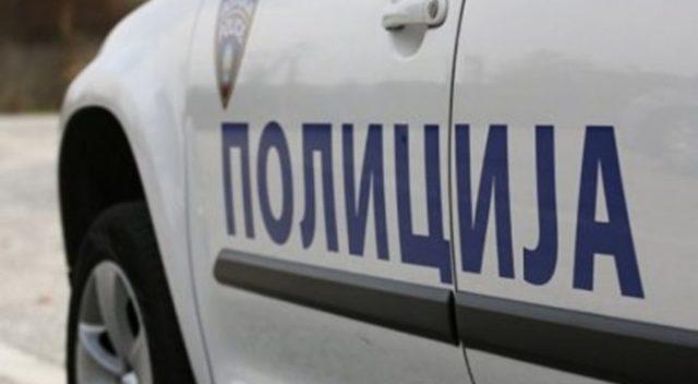Почина 22 годишно момче во фабрика во Куманово