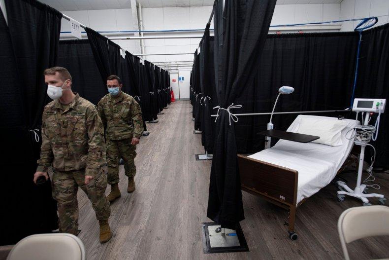 Зголемен бројот на самоубиства меѓу американските војници
