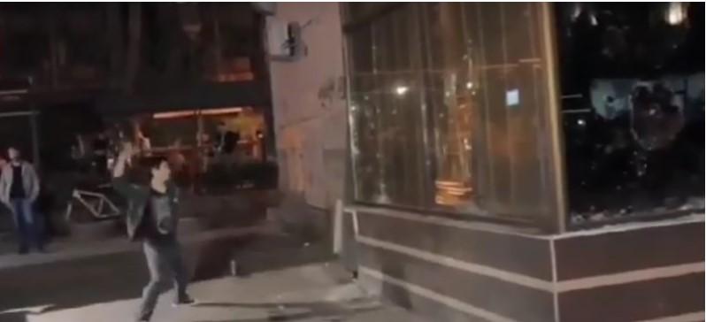 """Обвинетите за случајот """"Општина Центар"""" очекуваат ист аршим од судот како за Шарените"""
