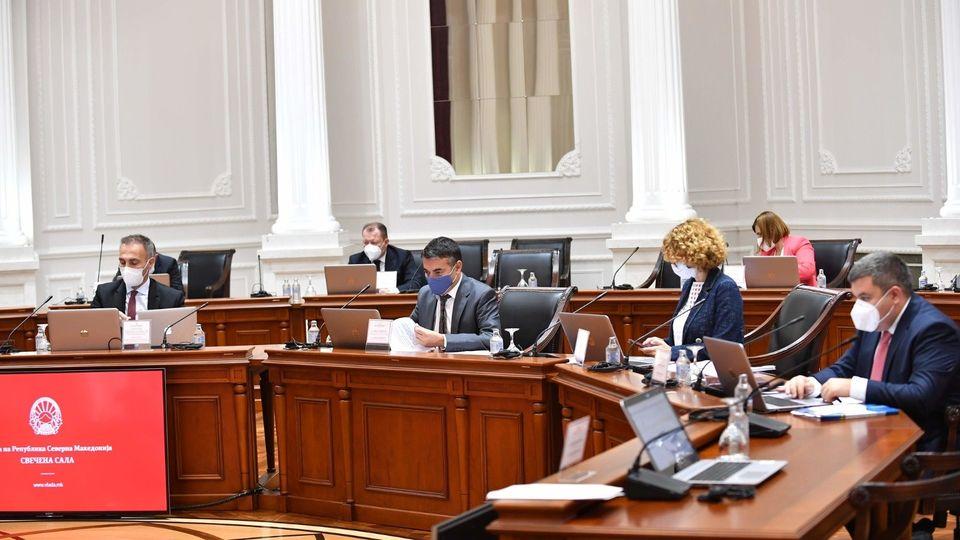Културните институции ќе работат според Протоколот за организирање настани