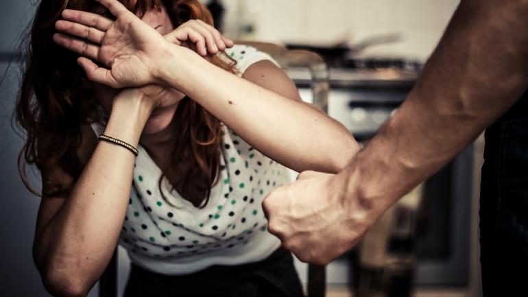 Нов предлог-закон за заштита и спречување од насилство – мерки ќе се преземаат за 24 часа