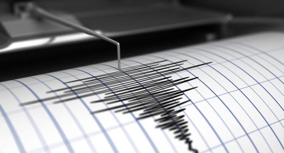 Земјотрес со епицентар во Драч почувствуван во Тетово, Гостивар и околината