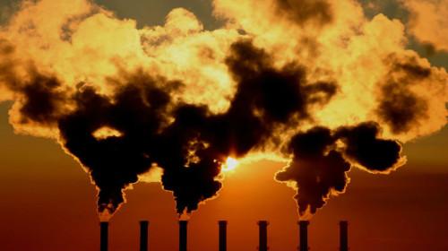 До 2050 во Јапонија нема да има штетни гасови
