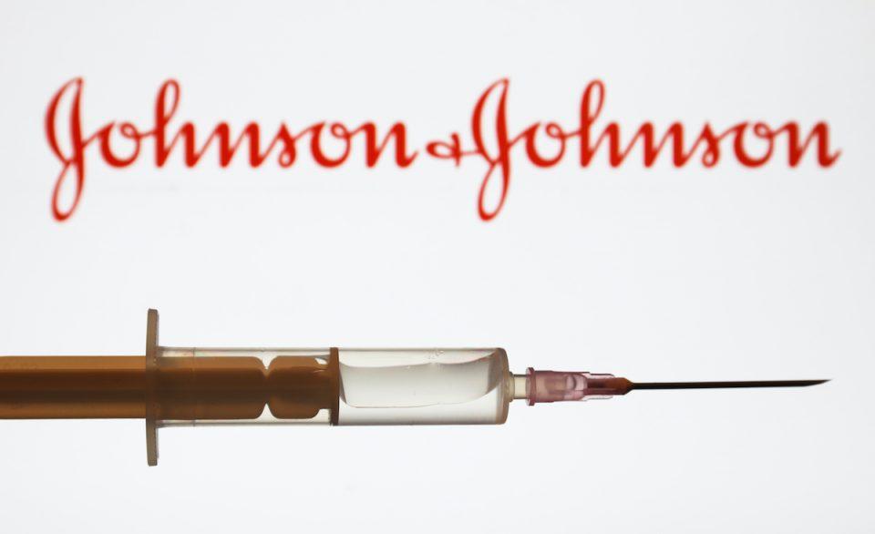 "Вакцината на ""Џонсон и Џонсон"" чека зелено светло од ФДА"