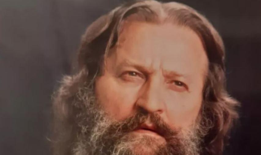 Почина познатиот сликар Кирил Ефремов