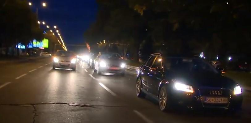 Мицкоски: На протестите на ВМРО-ДПМНЕ нема можност за ширење на короната