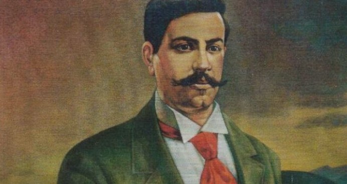 Сајкоски: Тоа што се прави сега со Бугарија е погрешно, за историјата има факти кои си постојат во архивите