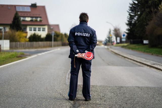 Строг карантин во Баварија: Затворени училиштата и градинките
