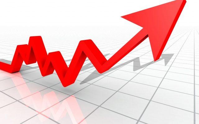 Трговијата, транспортот и сместувањето со најголема додадена вредност во структурата на БДП во 2019
