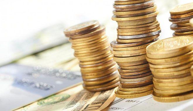 Николоски: Владата троши само 8,2 проценти од вкупните расходи за антикризни мерки