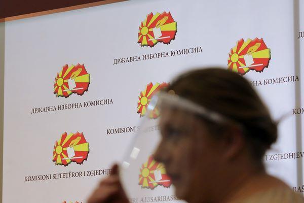 На полноќ завршува рокот за регистрација на медуимите во ДИК за рекламирање за изборите во Штип и Пласница