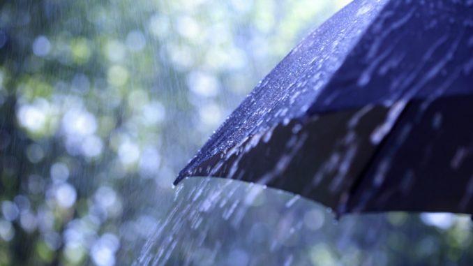 Не очекува променливо облачно и студено време со врнежи од дожд и снег