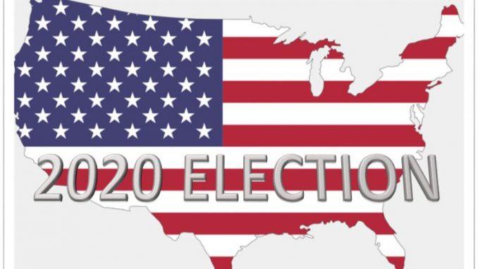 Повеќе од 60 милиони Американци гласаа на изборите