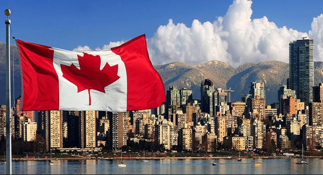Во следните три години во Канада ќе дојдат 1,2 милиони имигранти