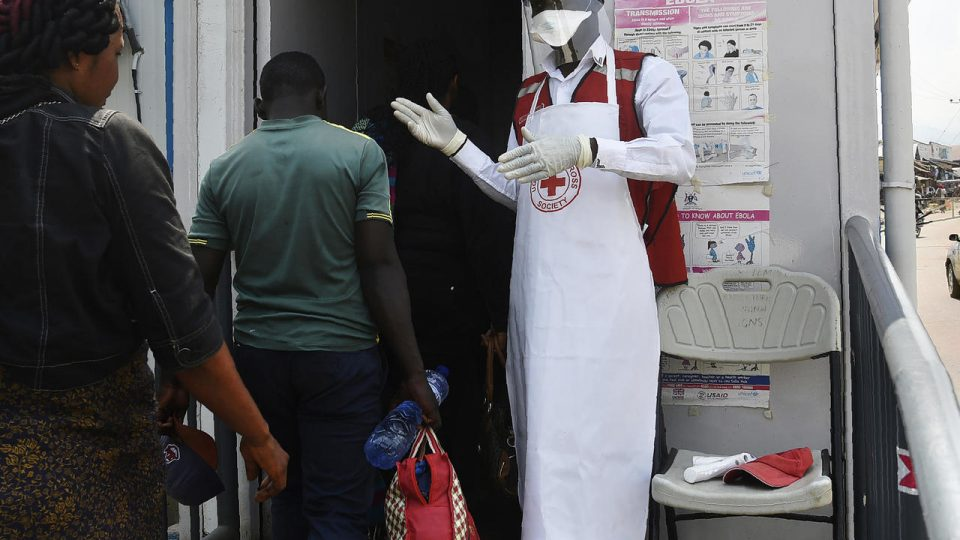 СЗО ќе спроведе истрага за наводно сексуално злоставување во Конго