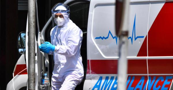 Скопје, Битола и Прилеп со најмногу заразени