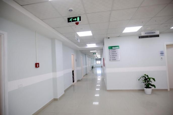 Затворена амбуланта во Македонски Брод:  Докторот користел одмор