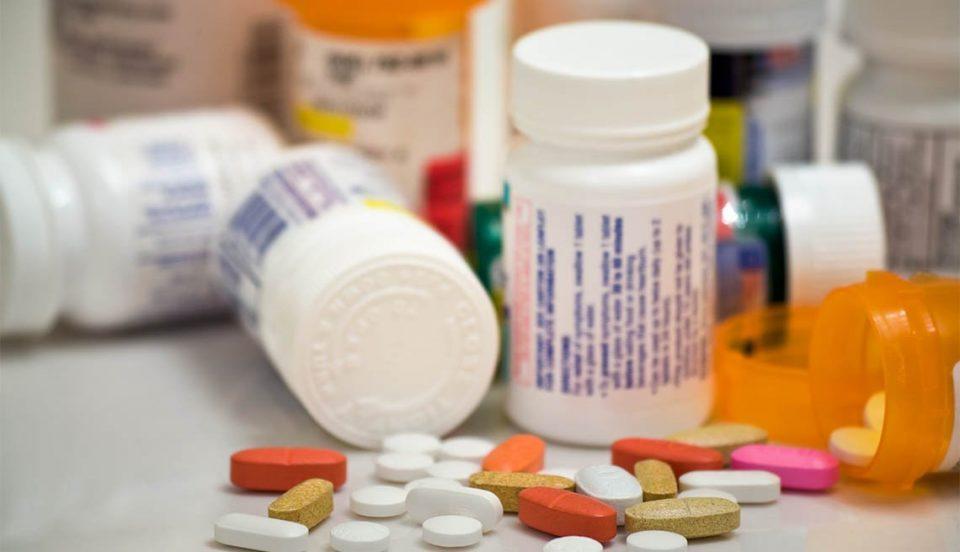 Тестирањето на нов лек против Ковид-19 дава позитивни и ветувачки резултати