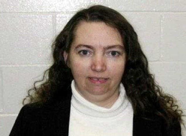 САД ќе егзекутираат жена првпат по 70 години поради свирепо убиство на бремена жена