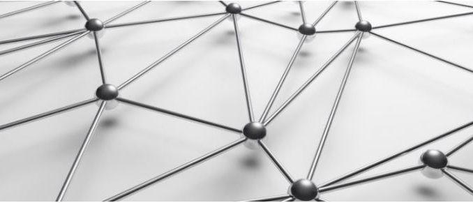 Научници открија невронска мрежа за откривање Ковид-19