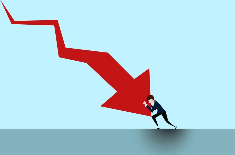 Македонија со пад од 5 места на ранг листата за водење на бизнис