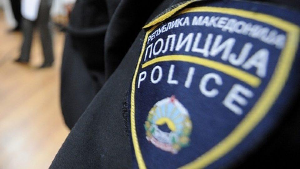 Македонски државјанин осомничен за убиство на две жени во Тирана