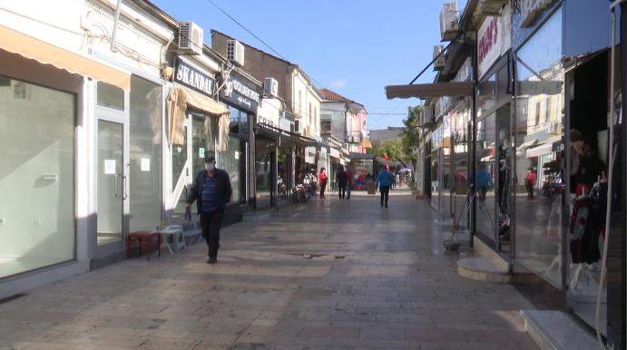 Нови 23 случаи на Ковид-19 во Прилеп во изминатото деноноќие
