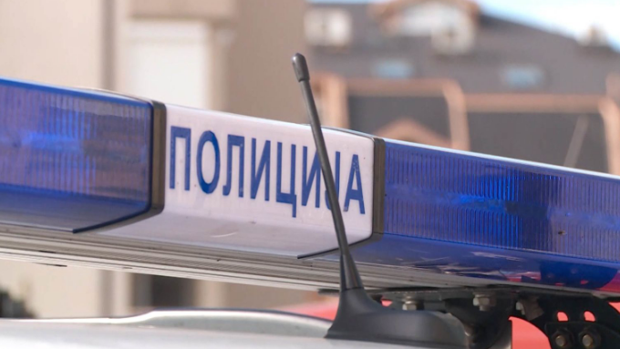 Уапсена помошник министерката за земјоделство во Србија